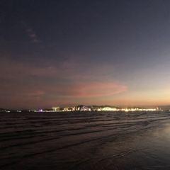 珍珠灣用戶圖片