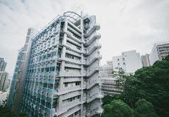 香港大學用戶圖片