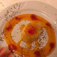 Restaurant Gandhi User Photo