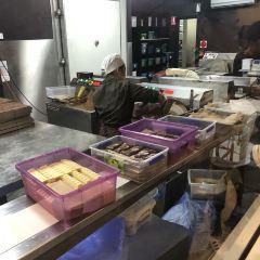 Phillip Island Chocolate Factory User Photo