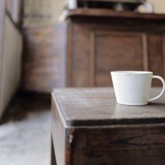 Trung Nguyen Coffee User Photo