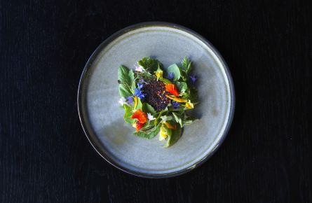 Top 10 Hotel Restaurants in Australia