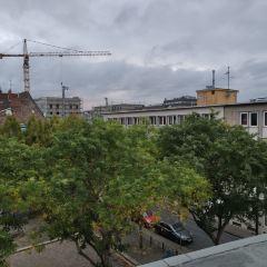 科隆老城用戶圖片