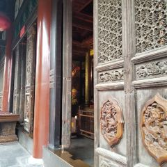 都城隍廟用戶圖片
