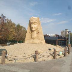南湖人民廣場用戶圖片
