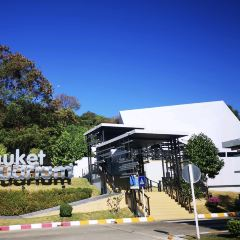 Phuket Aquarium User Photo