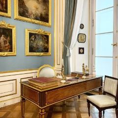 Muzeum Certu User Photo