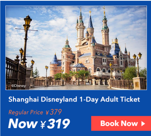 Trip.com Cheap Tickets & Promo Code for Nov 2020   Black Friday! (Monthly Updated)