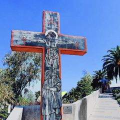 Old Town San Diego User Photo