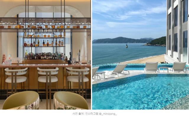 2020 신상 호텔 총집합