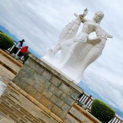 Erhai Park User Photo