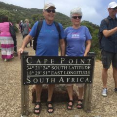 Cape of Good Hope User Photo