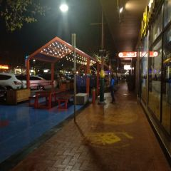 Canberra Chinatown User Photo