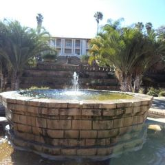 Parliament Gardens User Photo