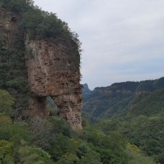 Scenic Spots of Laoxiangfeng User Photo