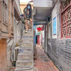 芙蓉街用戶圖片