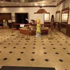 小王子博物館張用戶圖片