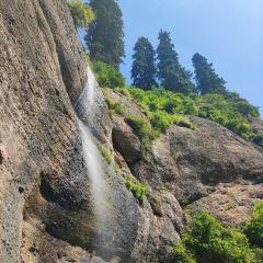 松鳴岩用戶圖片