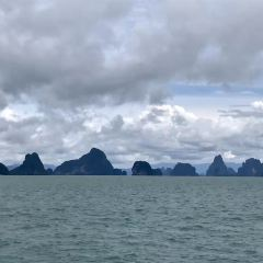 天堂灣用戶圖片