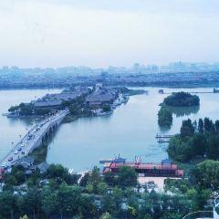 東昌湖用戶圖片