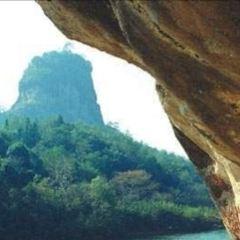 옥녀봉 여행 사진