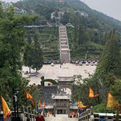 木蘭山用戶圖片