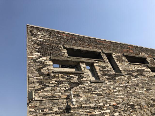 寧波美術館