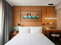 【2021月租酒店優惠】日租最平低至$138,53間香港月租酒店一覽