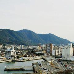Seto Inland Sea User Photo