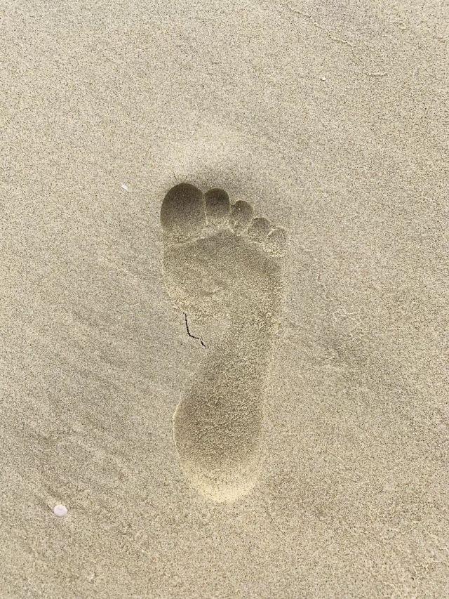 Shili Yintan (Shili Silver Beach)