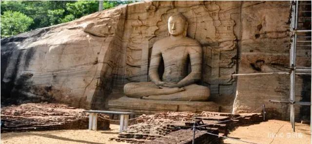 【朝聖佛教景點】打卡全球十大佛陀神像