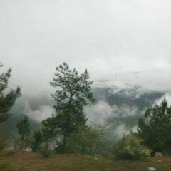 Yading Tubu Xiaozhuan Mountain User Photo