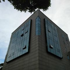 Guangdong Museum of Art User Photo