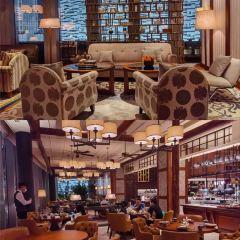廣州瑰麗酒店 Lingnan House廣禦軒張用戶圖片