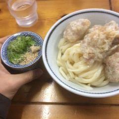 Teuchi Moriya用戶圖片