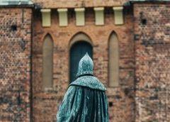 斯德哥爾摩市政廳用戶圖片