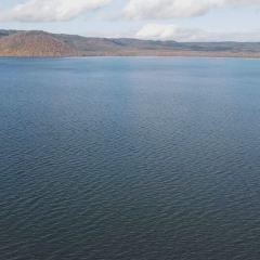 屈斜路湖用戶圖片