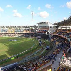 R. Premadasa Stadium User Photo