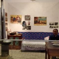 Jiayuguan City Museum User Photo