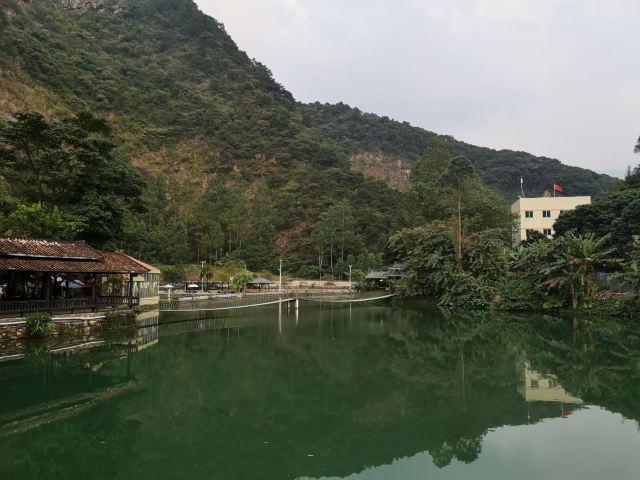 Ziyungu