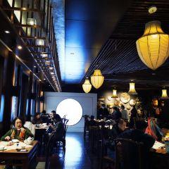 Mu Xiang Chinese Restaurant(PingJiangFuDian) User Photo