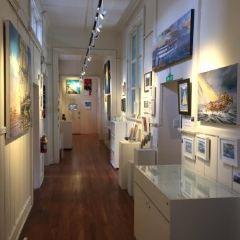 Queenstown Arts Centre User Photo