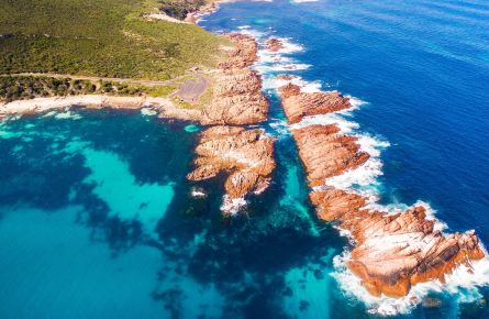 Australia 2021 Public Holidays and Long Weekend Guide