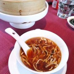 Duck De Chine User Photo
