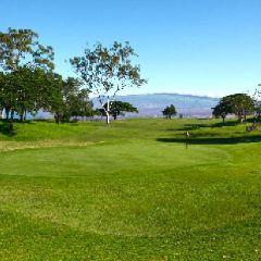 Makani Golf Club 여행 사진