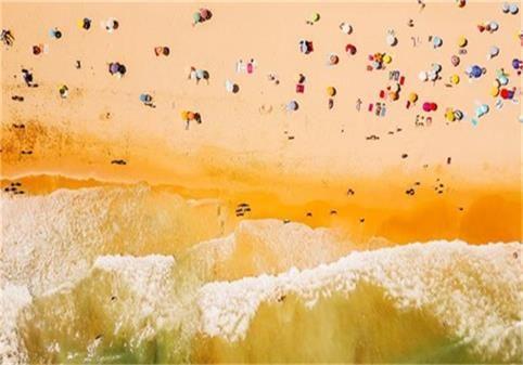 Alle Augen auf Portugal! Das sind die besten Küstenziele für diesen Sommer (2021)