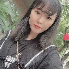 Guanshan User Photo