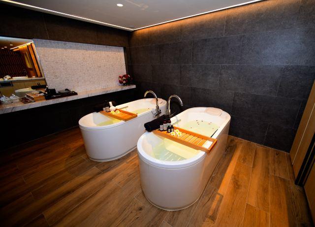 【泰式按摩】香港十大正宗泰式 Spa 全球最優越SPA之一、性價比極高