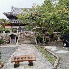 Onsenji User Photo