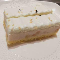 Kelly Cake House用戶圖片